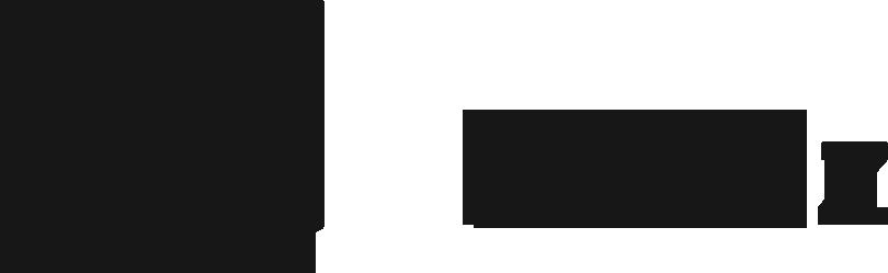 リンナイ・ノーリツの給湯器が最大82%OFF!住宅設備のことなら株式会社LEAHZ[リーズ]